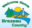 Brazeau County is a vibrant and growing community, where industry and commerce join forces with outdoor recreation and western culture.