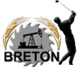 The Breton Golf Course is a beautiful 9 hole family oriented course catering to golfers of every skill level.