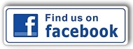 Click here to follow the Village of Breton on Facebook.