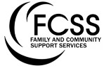 Family and Community Support Services (FCSS) is a Municipal/Provincial cost shared program.
